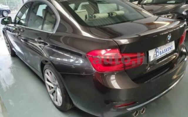 BMW 320 személygépkocsi - 1995cm3 Diesel 42635 5/7