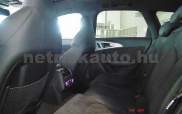 AUDI S6 személygépkocsi - 3993cm3 Benzin 104887 7/9