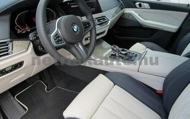 BMW X7 személygépkocsi - 2993cm3 Diesel 43214 6/7