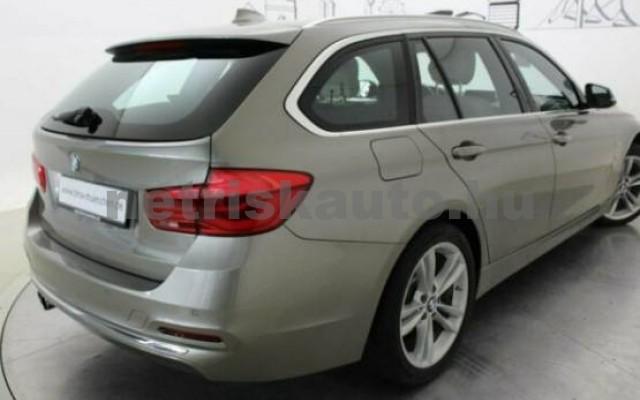 BMW 330 személygépkocsi - 1998cm3 Benzin 42670 5/7