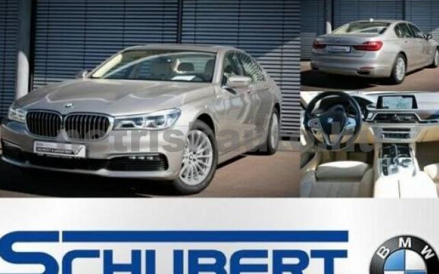 BMW 740 személygépkocsi - 2993cm3 Diesel 55644 2/7
