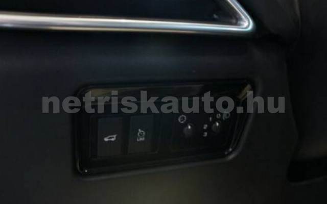 F-Pace személygépkocsi - 1999cm3 Diesel 105491 9/9