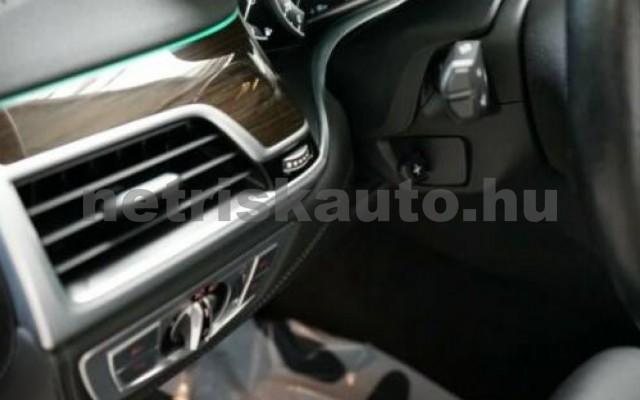 740 személygépkocsi - 2993cm3 Diesel 105185 8/12