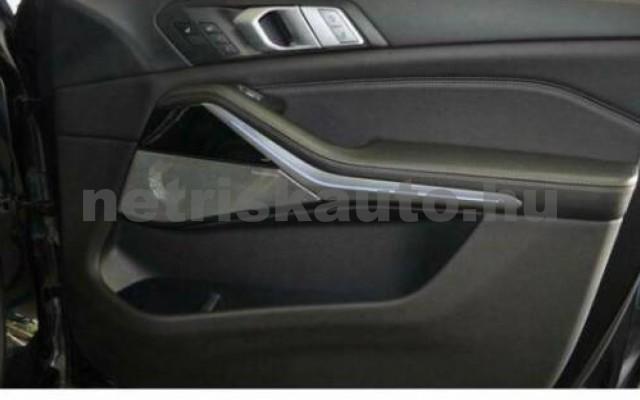 X7 személygépkocsi - 2993cm3 Diesel 105335 7/10