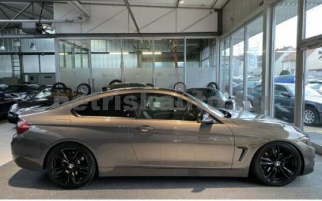 BMW 430 személygépkocsi - 2993cm3 Diesel 42750 4/7