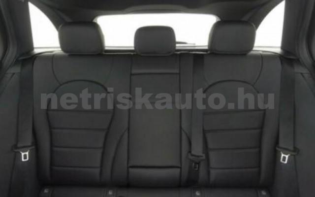 MERCEDES-BENZ C 400 személygépkocsi - 2996cm3 Benzin 105756 8/12