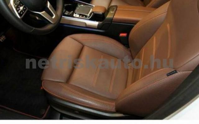 GLB 250 személygépkocsi - 1991cm3 Benzin 105958 9/10