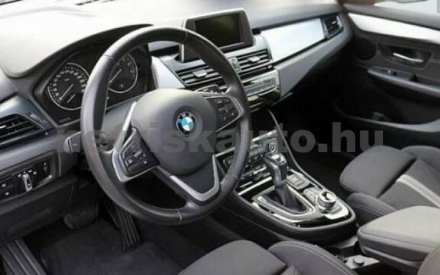 BMW 225 Active Tourer személygépkocsi - 1499cm3 Hybrid 55325 6/7