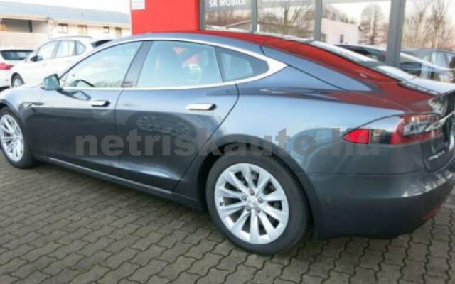 TESLA Model S személygépkocsi - 2000cm3 Kizárólag elektromos 39954 3/7
