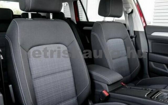 Passat személygépkocsi - 1395cm3 Hybrid 106355 4/7