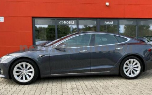 Model S személygépkocsi - cm3 Kizárólag elektromos 106216 2/12