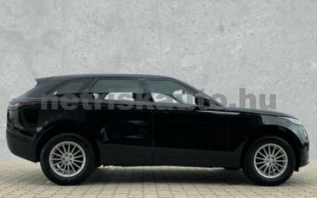 LAND ROVER Range Rover személygépkocsi - 1999cm3 Diesel 110566 7/7