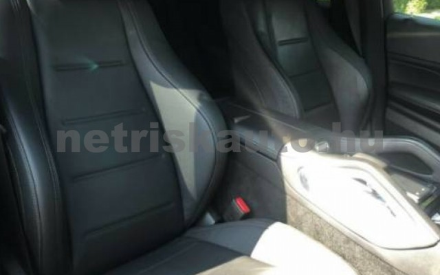 GLE 400 személygépkocsi - 2925cm3 Diesel 106027 11/12