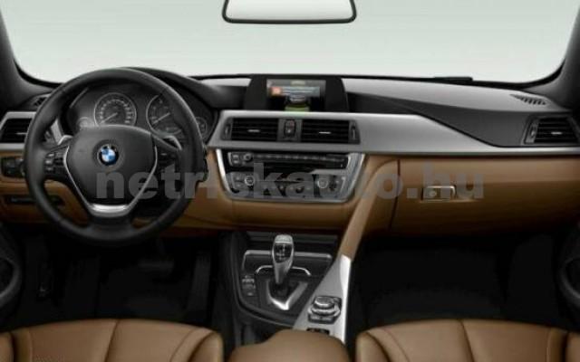 BMW 430 személygépkocsi - 2993cm3 Diesel 42742 3/4