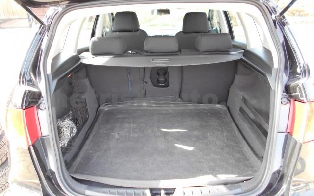SEAT Altea 1.6 MPI Reference személygépkocsi - 1595cm3 Benzin 18332 5/7
