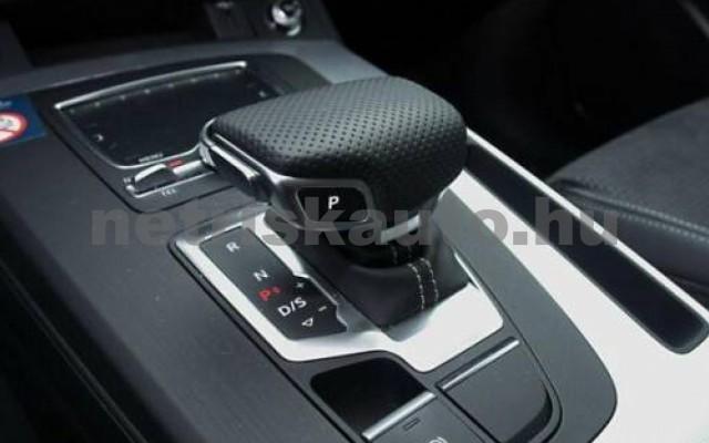 Q5 személygépkocsi - 1984cm3 Hybrid 104749 8/8