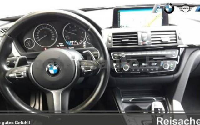 BMW 320 személygépkocsi - 1995cm3 Diesel 42643 6/7