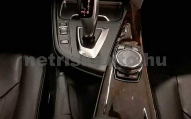 BMW 330 Gran Turismo személygépkocsi - 2993cm3 Diesel 55388 6/7