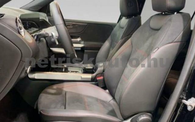 GLB 250 személygépkocsi - 1991cm3 Benzin 105954 6/12