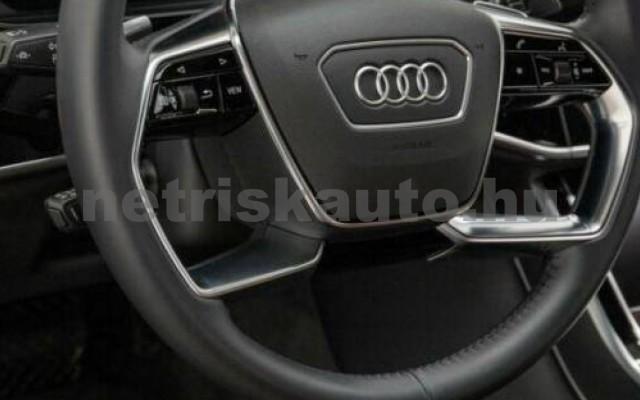 AUDI A8 személygépkocsi - 2995cm3 Hybrid 109301 7/9