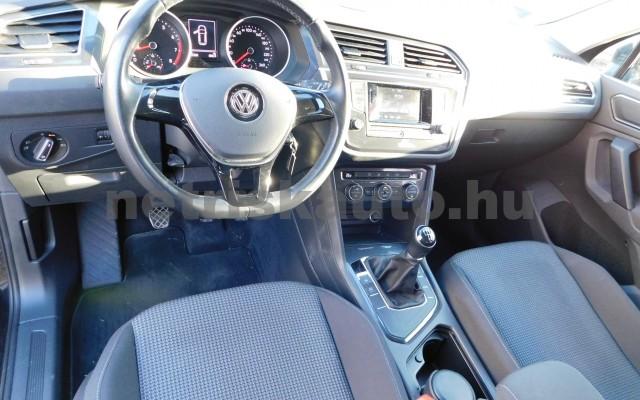 VW Tiguan 1.4 TSi BMT Trendline személygépkocsi - 1395cm3 Benzin 27671 7/12