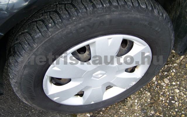 RENAULT Mégane 1.4 Azure személygépkocsi - 1390cm3 Benzin 93264 8/12