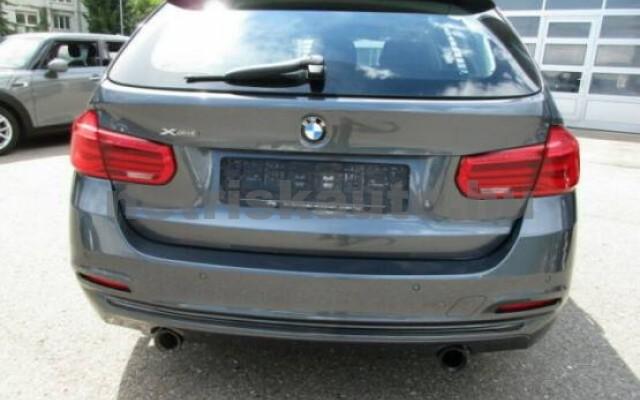BMW 340 személygépkocsi - 2998cm3 Benzin 42713 7/7