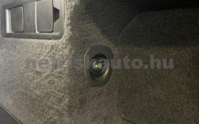 BMW X6 személygépkocsi - 2993cm3 Diesel 110163 10/11