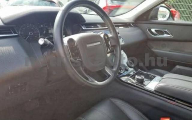 LAND ROVER Range Rover személygépkocsi - 1999cm3 Diesel 110572 7/9