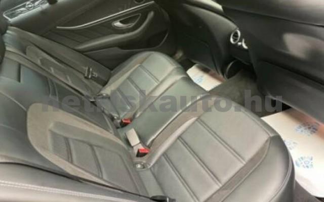 MERCEDES-BENZ E 63 AMG személygépkocsi - 3982cm3 Benzin 105877 8/12