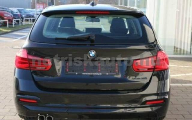 BMW 320 személygépkocsi - 1995cm3 Diesel 42652 6/7