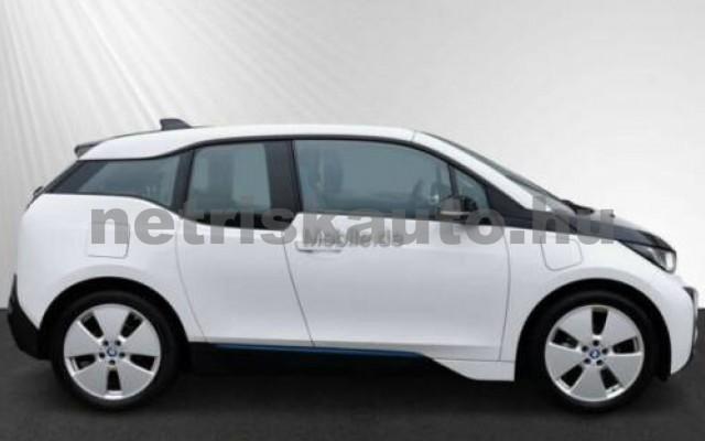 BMW i3 személygépkocsi - 647cm3 Hybrid 55868 2/7