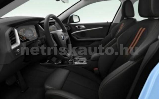 BMW 2er Gran Coupé személygépkocsi - 1499cm3 Benzin 109776 3/5