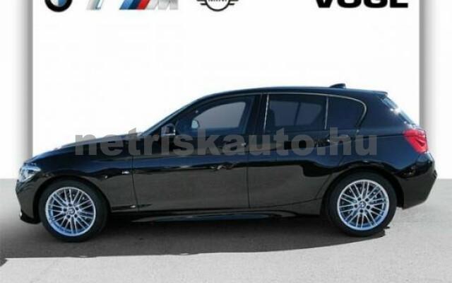 BMW 118 személygépkocsi - 1499cm3 Benzin 42588 3/7