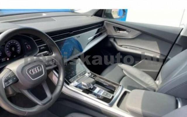 AUDI Q8 személygépkocsi - 2967cm3 Diesel 104799 3/12