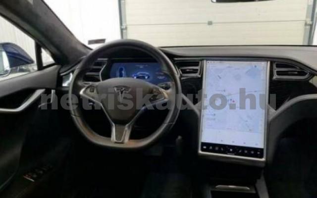 Model S személygépkocsi - cm3 Kizárólag elektromos 106212 5/7