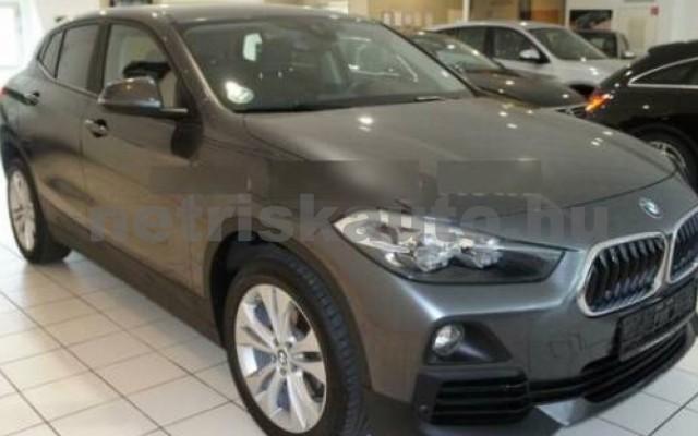 BMW X2 személygépkocsi - 1499cm3 Benzin 105224 2/12