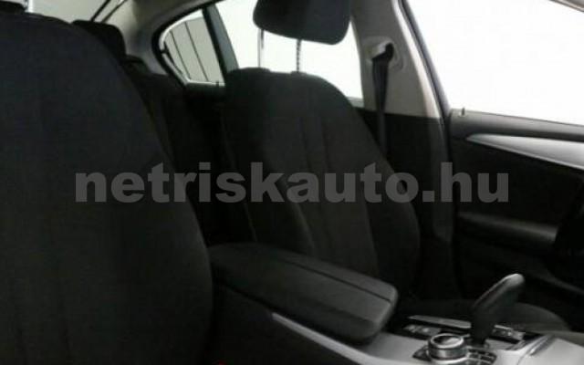 BMW 530 személygépkocsi - 2993cm3 Diesel 109945 7/11