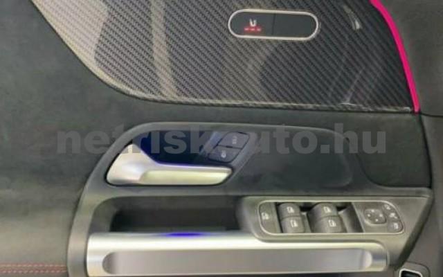 GLB 250 személygépkocsi - 1991cm3 Benzin 105954 11/12