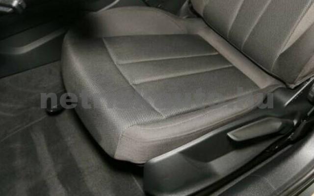 AUDI A4 személygépkocsi - 2967cm3 Diesel 109141 6/10