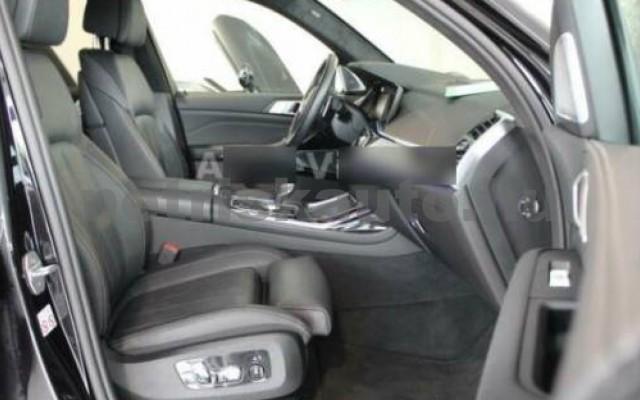 X7 személygépkocsi - 2993cm3 Diesel 105316 9/12