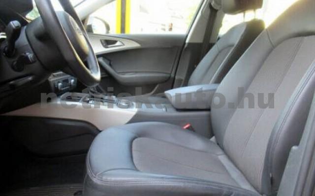 AUDI A6 Allroad személygépkocsi - 3000cm3 Diesel 55101 3/7