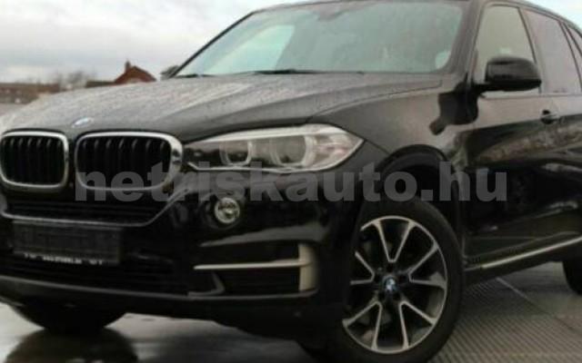 BMW X5 személygépkocsi - 1995cm3 Diesel 43152 7/7