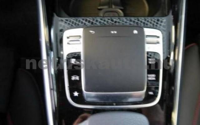 MERCEDES-BENZ GLB 250 személygépkocsi - 1991cm3 Benzin 105976 12/12