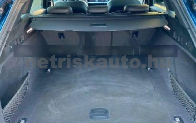 AUDI e-tron személygépkocsi - cm3 Kizárólag elektromos 109697 2/11