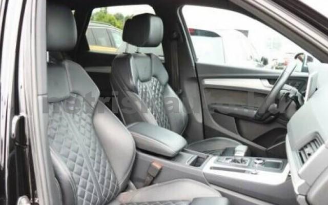 SQ5 személygépkocsi - 2995cm3 Benzin 104929 6/10