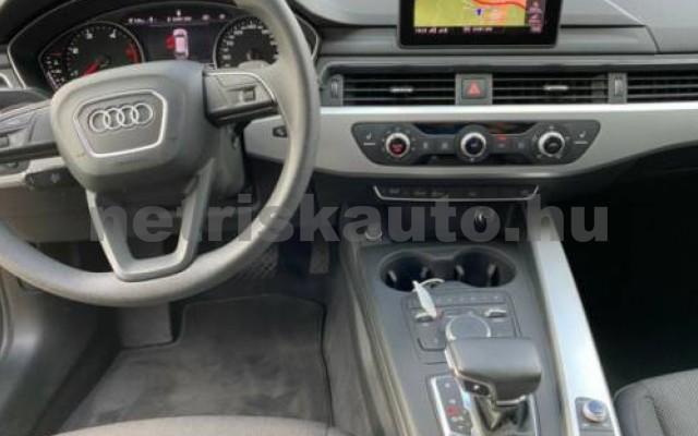 A4 3.0 TDI Basis S-tronic személygépkocsi - 2967cm3 Diesel 104618 3/10