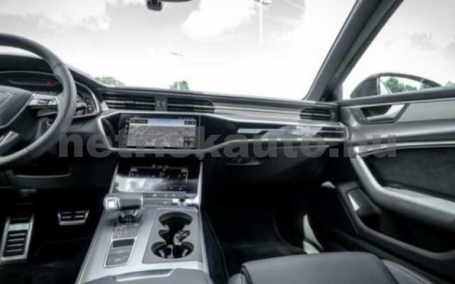 AUDI S6 személygépkocsi - 2967cm3 Diesel 109555 7/12
