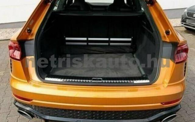AUDI RSQ8 személygépkocsi - 3996cm3 Benzin 109517 9/10