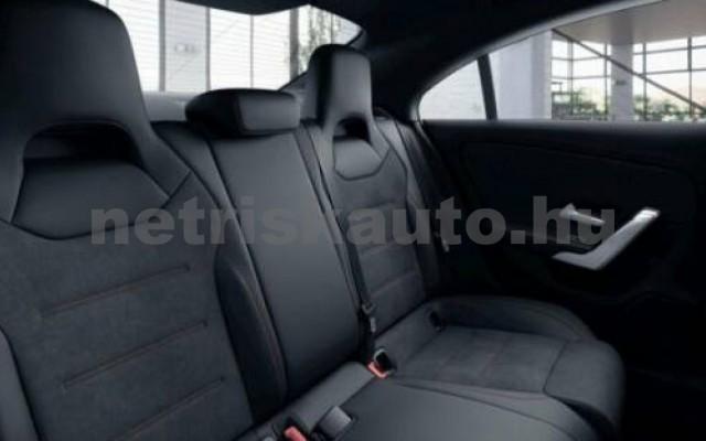 CLA 250 személygépkocsi - 1991cm3 Benzin 105837 11/11